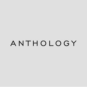 logo-anthology
