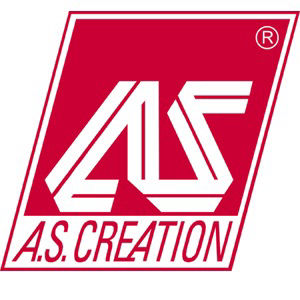 logo-as_creation