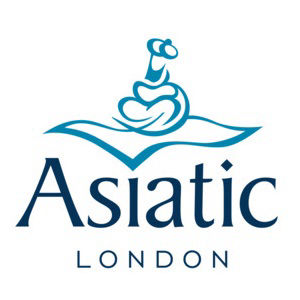 logo-asiatic