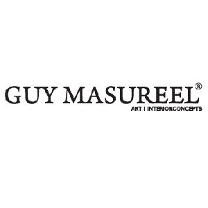 logo-guy-masurell