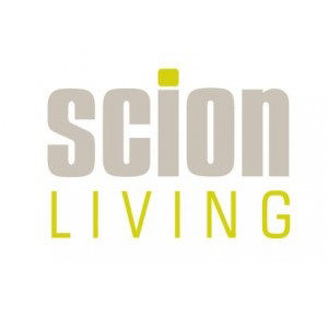 logo-scion